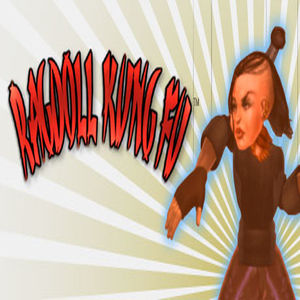 Buy Rag Doll Kung Fu CD Key Compare Prices