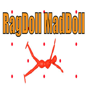 RagDoll MadDoll