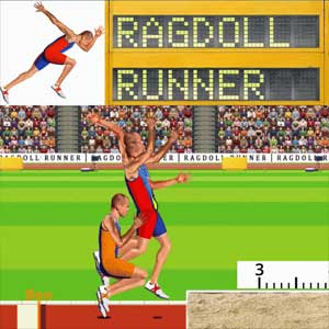 Buy Ragdoll Runners CD Key Compare Prices