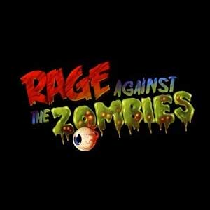 Buy Rage Against The Zombies CD Key Compare Prices