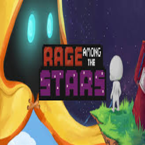 Buy Rage Among the Stars CD Key Compare Prices
