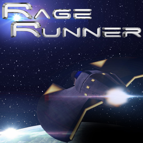 Buy Rage Runner CD Key Compare Prices