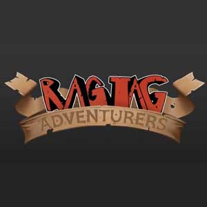 Buy Ragtag Adventurers CD Key Compare Prices