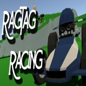 Ragtag Racing
