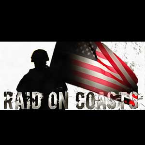 Raid On Coasts