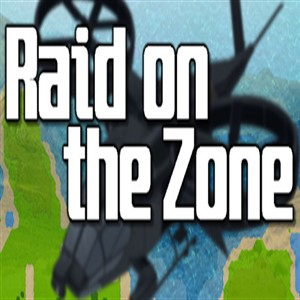 Buy Raid On The Zone CD Key Compare Prices
