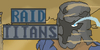 Buy RaidTitans CD Key Compare Prices