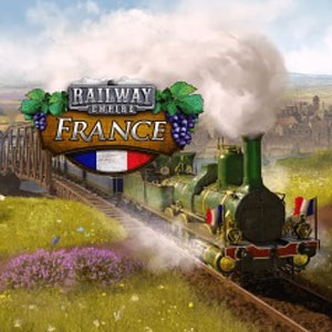 Buy Railway Empire France Xbox One Compare Prices