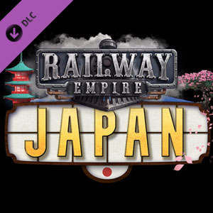 Buy Railway Empire Japan Xbox One Compare Prices