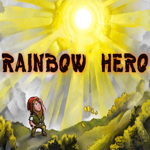 Buy Rainbow Hero CD Key Compare Prices