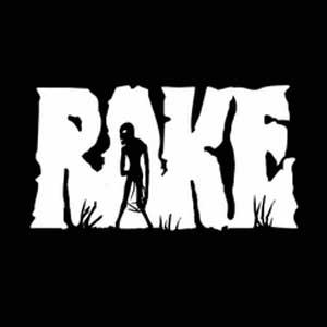 Buy Rake CD Key Compare Prices