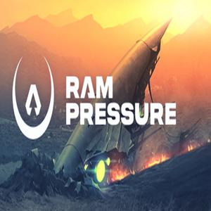 RAM Pressure Starter Pack