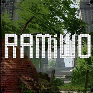 Ramiwo