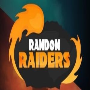 Random Raiders