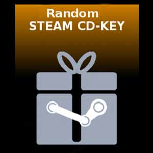 Buy Random Steam CD Key Compare Prices