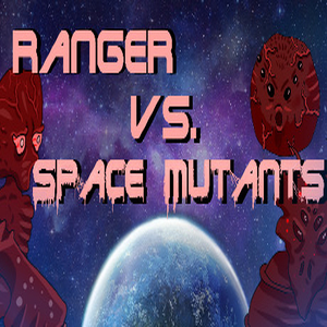 Buy Ranger vs Space Mutants CD Key Compare Prices
