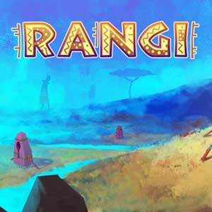 Buy Rangi CD Key Compare Prices