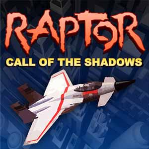 Buy Raptor Call of The Shadows 2015 Edition CD Key Compare Prices