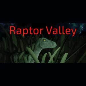 Buy Raptor Valley CD Key Compare Prices