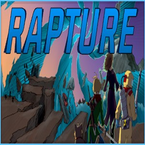 Buy Rapture CD Key Compare Prices
