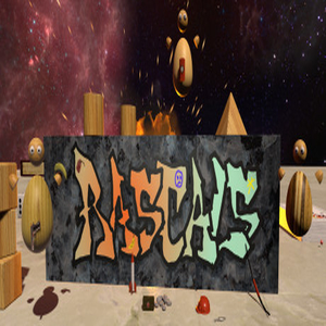 Rascals VR