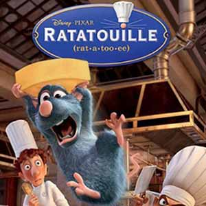 Buy Ratatouille Xbox 360 Code Compare Prices