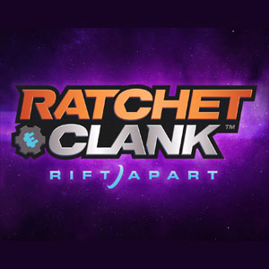 Buy Ratchet & Clank Rift Apart PS5 Compare Prices