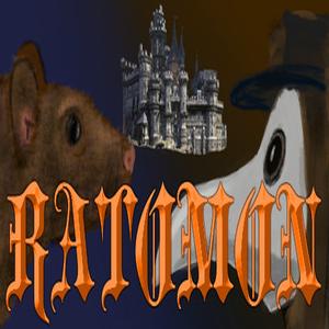 RATOMON