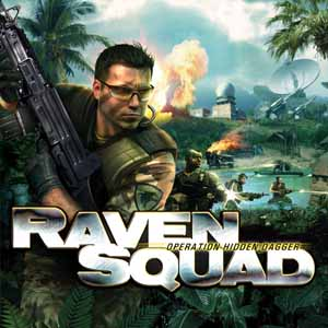 Buy Raven Squad Xbox 360 Code Compare Prices