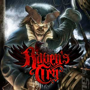 Buy Ravens Cry PS3 Game Code Compare Prices