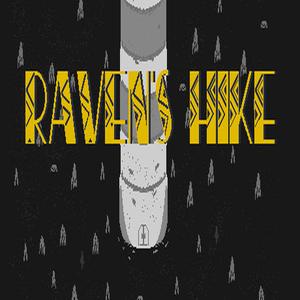 Raven's Hike