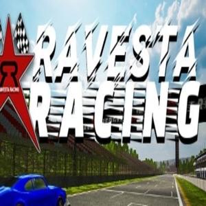 Ravesta Racing