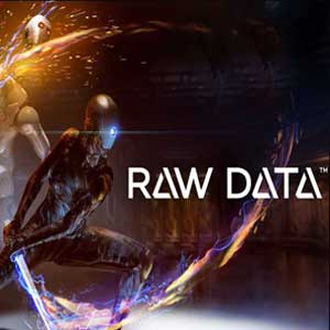 Buy Raw Data CD Key Compare Prices