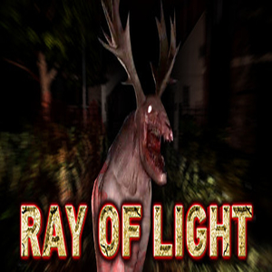 Buy Ray of Light CD Key Compare Prices