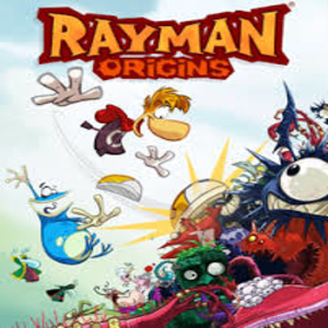 Buy Rayman Origins Xbox One Compare Prices