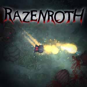 Buy Razenroth CD Key Compare Prices