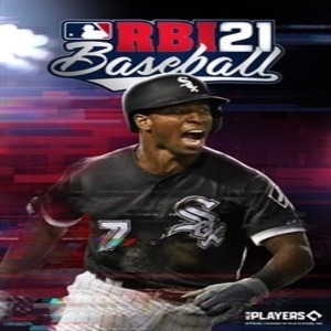 Buy R.B.I. Baseball 21 Xbox One Compare Prices