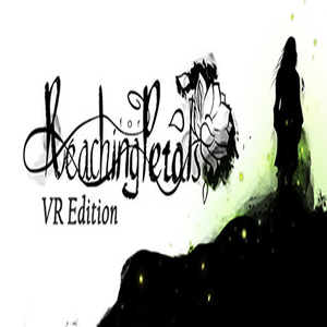 Buy Reaching for Petals VR Edition CD Key Compare Prices