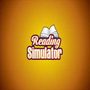 Buy Reading Simulator CD Key Compare Prices