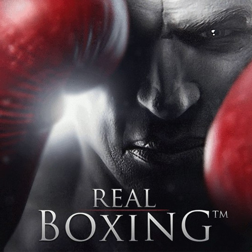 Buy Real Boxing CD Key Compare Prices