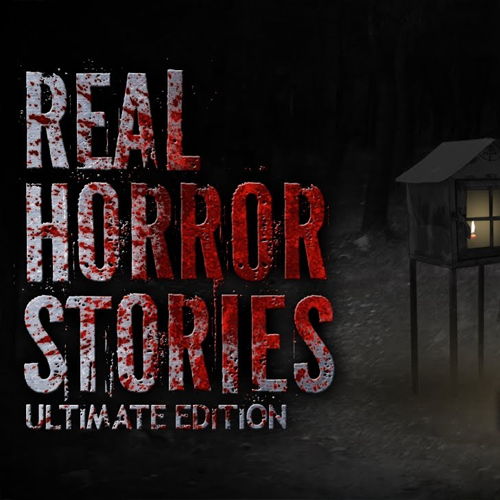 Buy Real Horror Stories Expansion CD Key Compare Prices