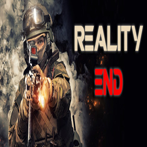 Reality End VR
