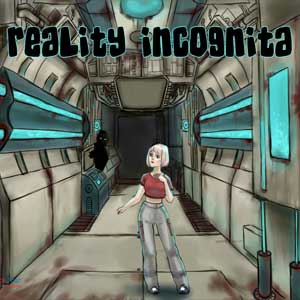 Buy Reality Incognita CD Key Compare Prices