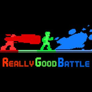 Buy ReallyGoodBattle CD Key Compare Prices