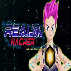 Buy Realm Hacker CD Key Compare Prices