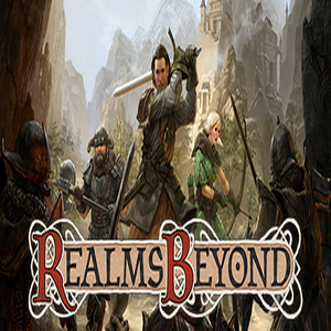 Realms Beyond Ashes of the Fallen
