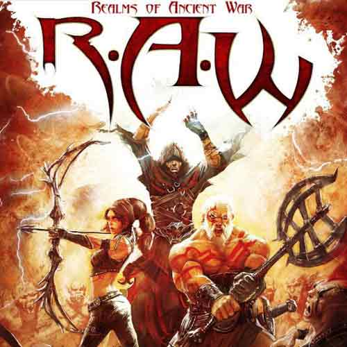 Buy Realms of Ancient War CD KEY Compare Prices