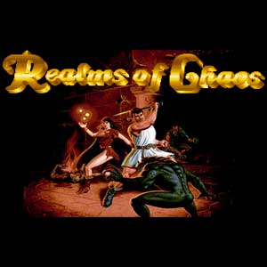 Buy Realms of Chaos CD Key Compare Prices