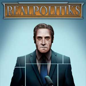 Buy Realpolitiks CD Key Compare Prices