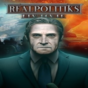 Buy Realpolitiks New Power Xbox Series Compare Prices